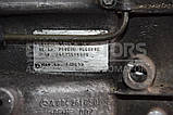 МКПП (механічна коробка перемикання передач) 5-ступ гідр натиск центр Mercedes Sprinter (901/905) 1995-2006 2.2 cdi, 2.7 cdi 711620, фото 5