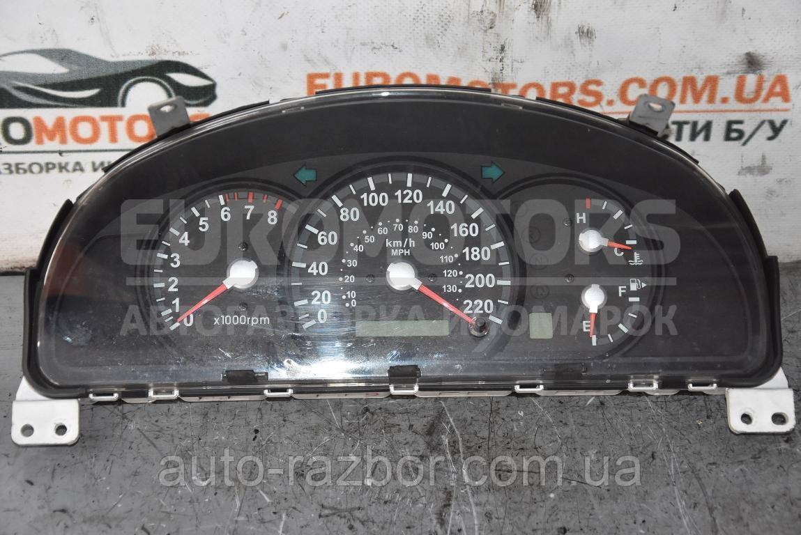Панель приладів Kia Sorento 2002-2009 3.5 V6 940033E192