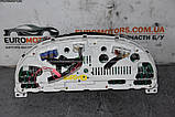 Панель приладів Kia Sorento 2002-2009 3.5 V6 940033E192, фото 2