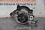 Вакуумний насос Ford Focus (II) 2004-2011 1.6 tdci 9140300010, фото 2