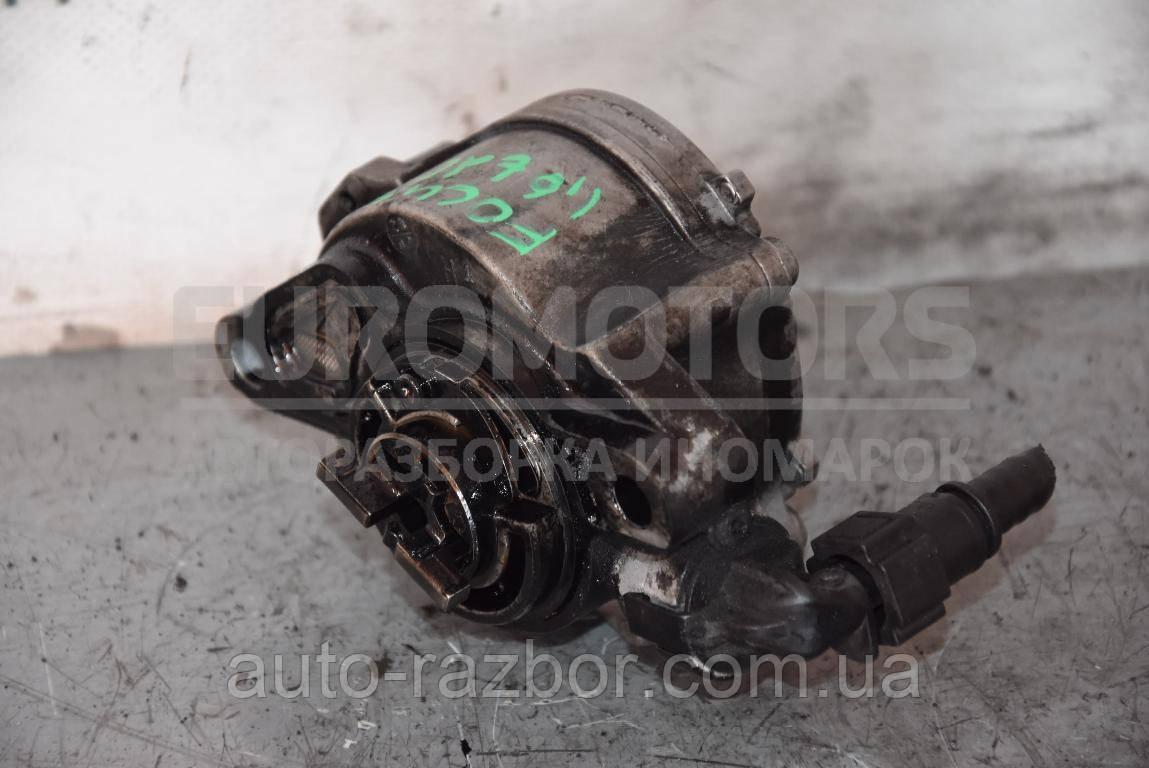 Вакуумный насос Ford Focus 1.6tdci (II) 2004-2011 D1562A2409S 64728