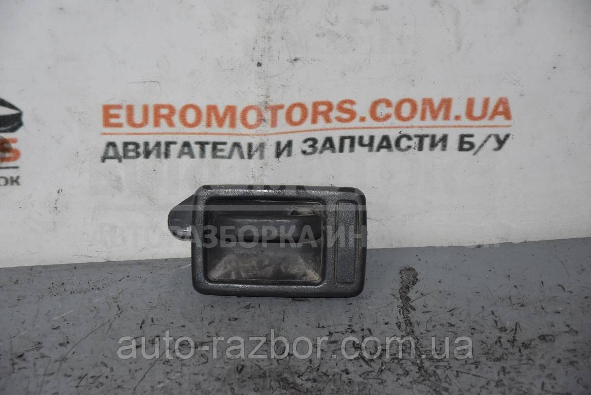 Ручка двери внутренняя задняя правая (распаш) Citroen Jumpy 1995-2007 9251957477 76384