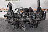 Коллектор впускной пластик Renault Sandero 1.6 8V 2007-2013 7700273860 65232, фото 2