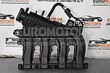 Колектор впускний пластик Fiat Doblo 2000-2009 1.6 16V 46535698, фото 2