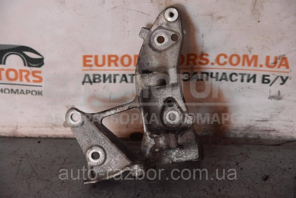 Кронштейн генератора Ford Focus (II) 2004-2011 1.6 tdci 9653249480