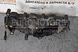Коллектор впускной правый пластик Audi A6 3.0tdi (C6) 2004-2011 059129712P 67528, фото 2