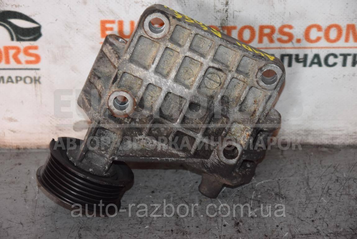 Кронштейн генератора Audi A6 (C6) 2004-2011 3.0 tdi 059903143K