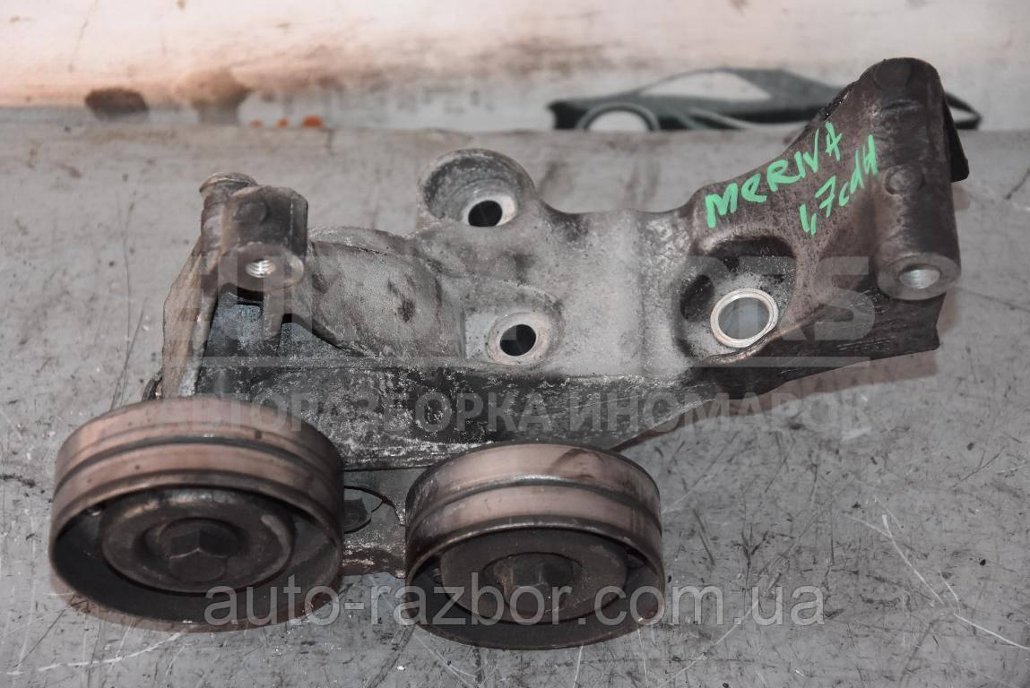 Кронштейн двигателя Opel Meriva 1.7cdti 16V 2003-2010 2403012003 65321