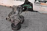 Кронштейн двигателя Opel Meriva 1.7cdti 16V 2003-2010 2403012003 65321, фото 2