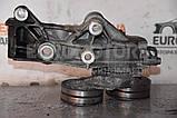 Кронштейн двигателя Opel Meriva 1.7cdti 16V 2003-2010 2403012003 65321, фото 3