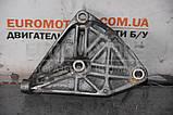 Кронштейн крепления кондиционера Renault Sandero 1.6 8V 2007-2013 8200419518 65238, фото 2
