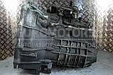 МКПП (механическая коробка переключения передач) 5-ступка Mazda 3 1.6tdci 2003-2009 3M5R-7F096-YF 64735, фото 2