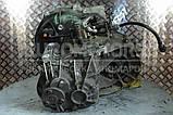 МКПП (механическая коробка переключения передач) 5-ступка Mazda 3 1.6tdci 2003-2009 3M5R-7F096-YF 64735, фото 3