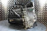 МКПП (механическая коробка переключения передач) 5-ступка Mazda 3 1.6tdci 2003-2009 3M5R-7F096-YF 64735, фото 4