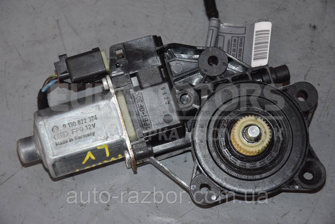 Моторчик стеклоподьемника лівий Mini Cooper (R56) 2006-2014 0130822374