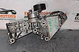 Моторчик стеклоподьемника левый Mini Cooper (R56) 2006-2014 0130822374 64919, фото 2