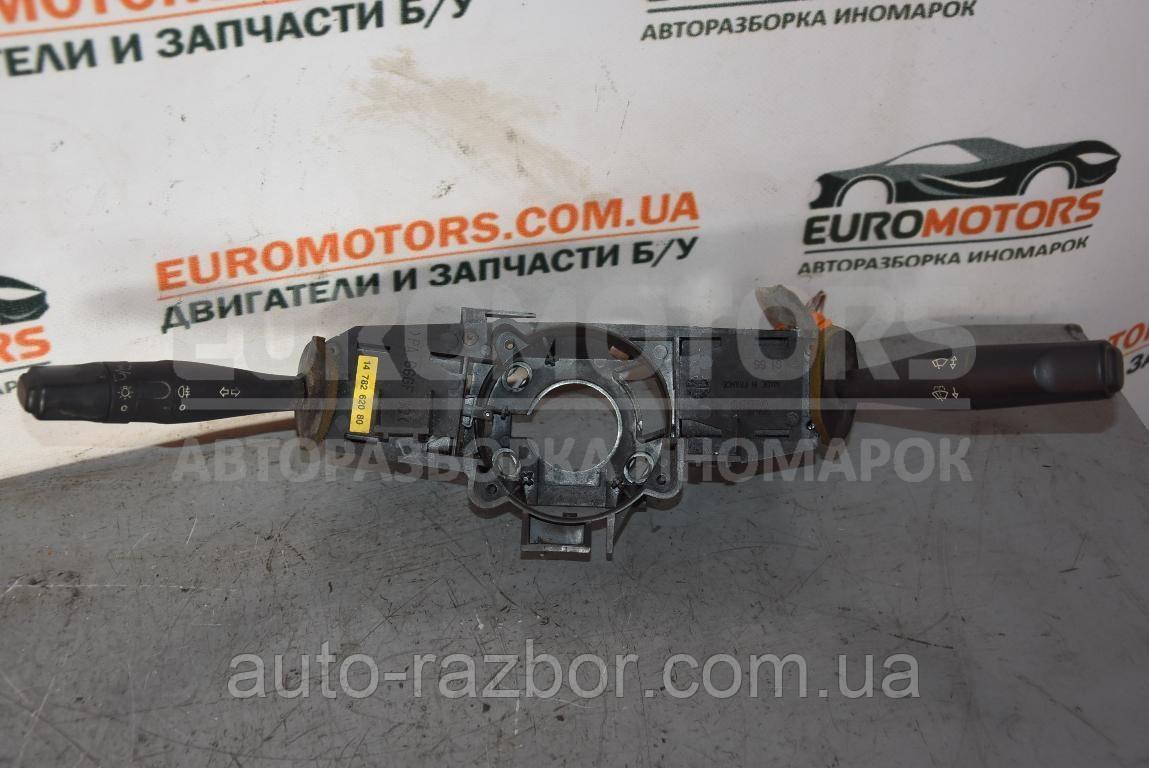 Підрульовий перемикач лівий Citroen Jumpy 1995-2007 96236415ZL