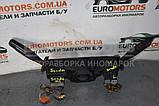 Подрулевой переключатель левый Peugeot Expert 1995-2007 96236415ZL 67354-01, фото 2