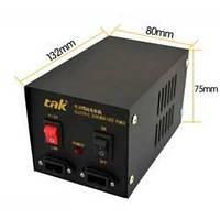 Блок питания электроотвертки TAK-800D new [220В, 40Вт, 2 скорости]