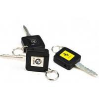 Зажигалка Автомобильный ключ