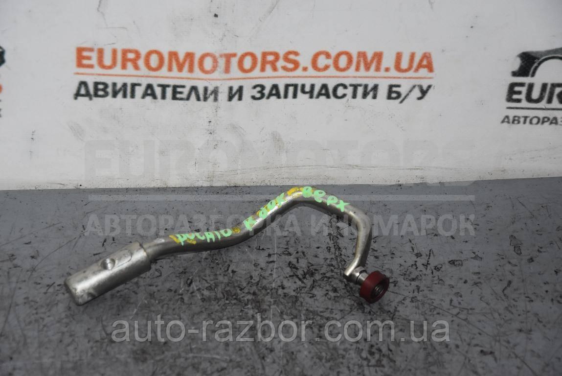 Ролик двері правій бічній зсувний верх Citroen Jumper 2002-2006