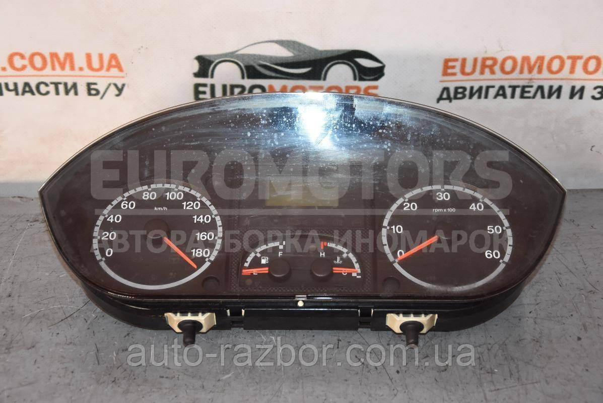 Панель приладів Fiat Ducato 2006-2014 2.2 hdi, 2.3 Mjet 1362894080