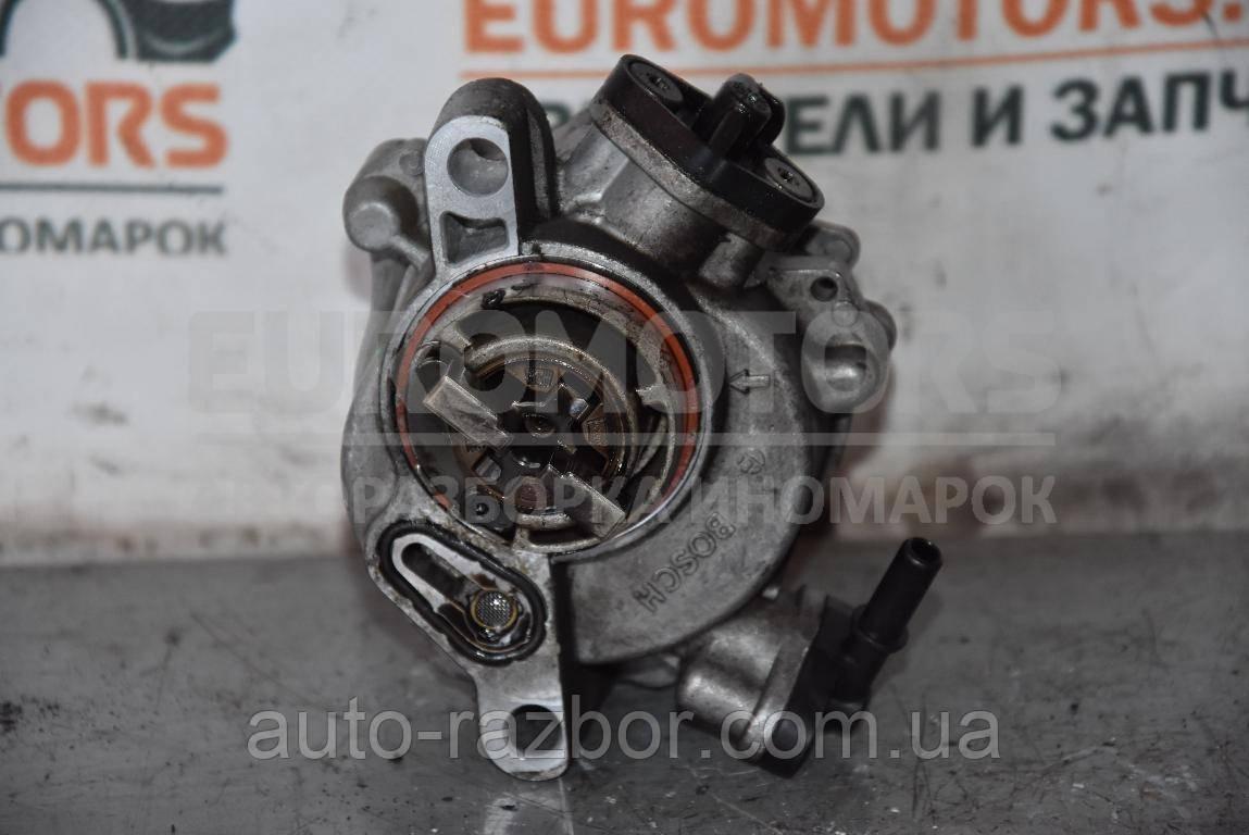 Вакуумний насос Volvo V50 2004-2012 1.6 D2 9684786780