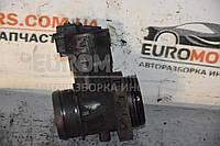 Дроссельная заслонка электр Ford Focus 1.6tdci (II) 2004-2011 73936 9643836980