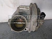 Дроссельная заслонка электр Ford Fiesta 1.25 16V, 1.4 16V, 1.6 16V 2002-2008 84024 2S6U9E927D