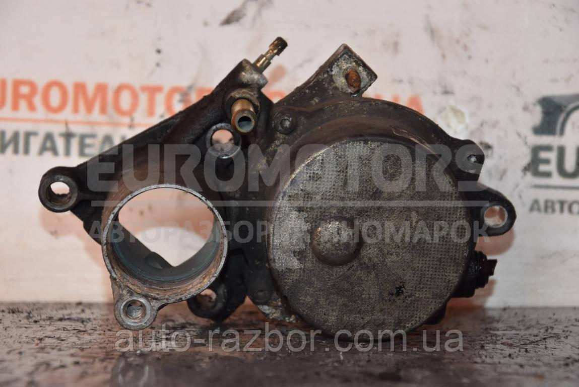 Вакуумный насос Fiat Ducato 2.2hdi 2006-2014 7224541505 73996