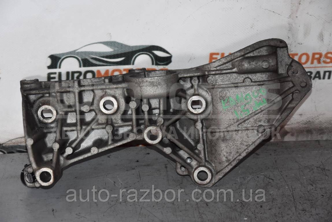 Кронштейн генератора і компресора 03 - Renault Kangoo 1998-2008 1.5 dCi 8200669494