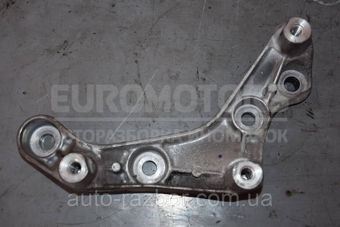 Кронштейн двигателя Mercedes GLK-Class 2.2cdi (X204) 2008-2015 A2720140295 65751