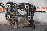Кронштейн кондиционера Mazda 6 2.0di 2002-2007 RF7L15810 65932, фото 2