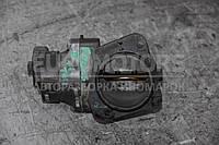 Дроссельная заслонка электр Ford Focus 1.6tdci (II) 2004-2011 90226 9643836980
