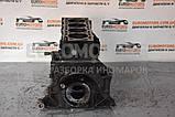Блок двигателя RHX Peugeot Expert 2.0jtd 8V 1995-2007 75261, фото 2