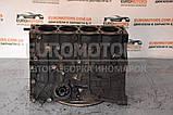 Блок двигателя RHX Peugeot Expert 2.0jtd 8V 1995-2007 75261, фото 3