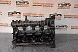 Блок двигателя RHX Peugeot Expert 2.0jtd 8V 1995-2007 75261, фото 6