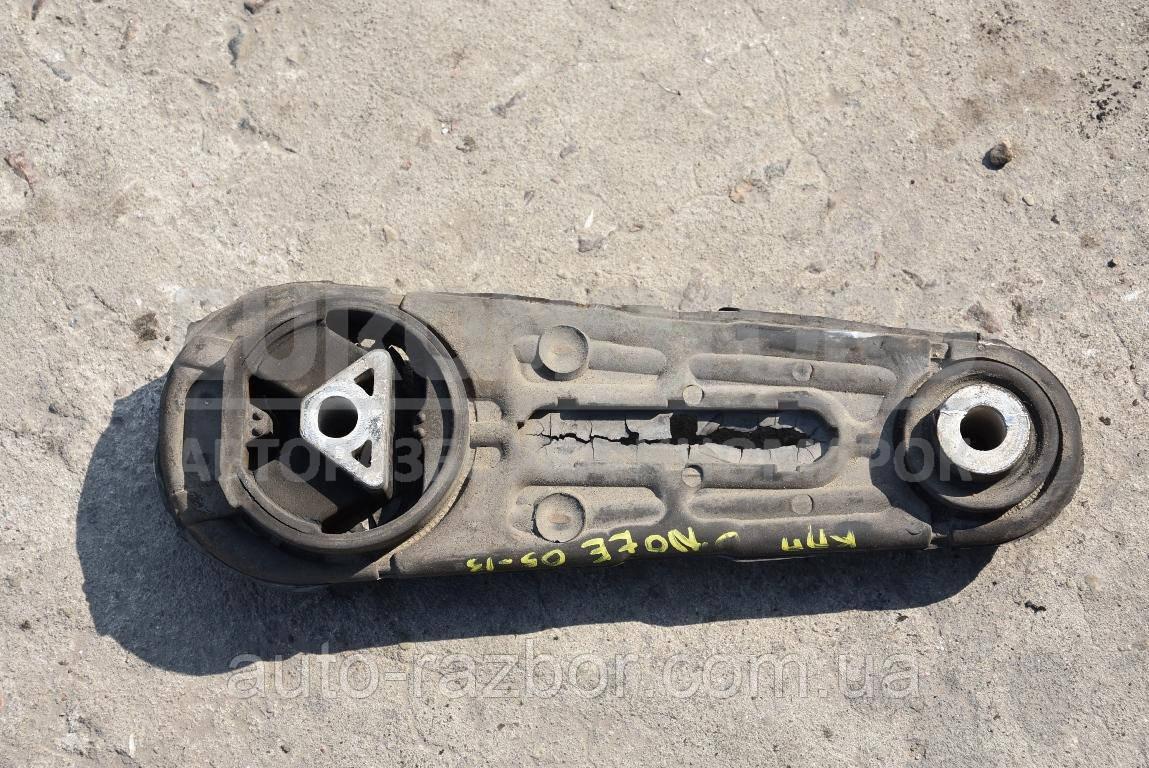 Опора КПП нижняя Nissan Note 1.4 16V (E11) 2005-2013 11360AX600 94088