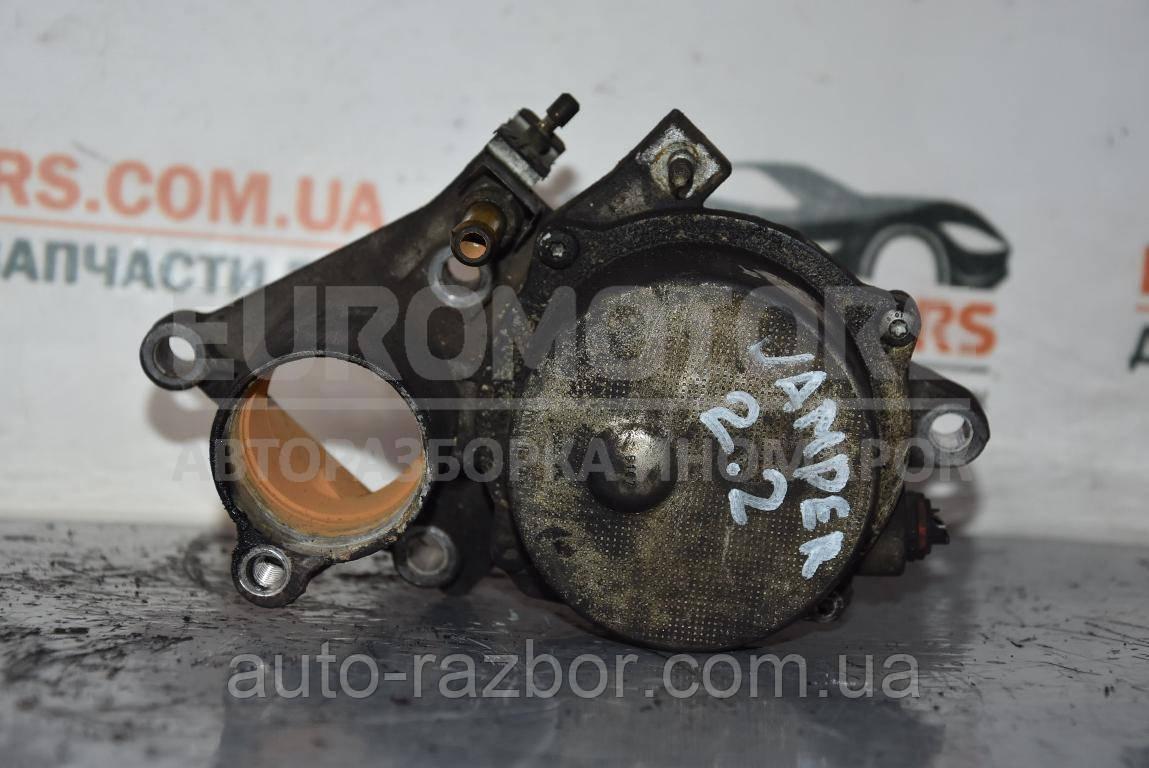 Вакуумный насос Fiat Ducato 2.2hdi 2006-2014 7224541505 74135