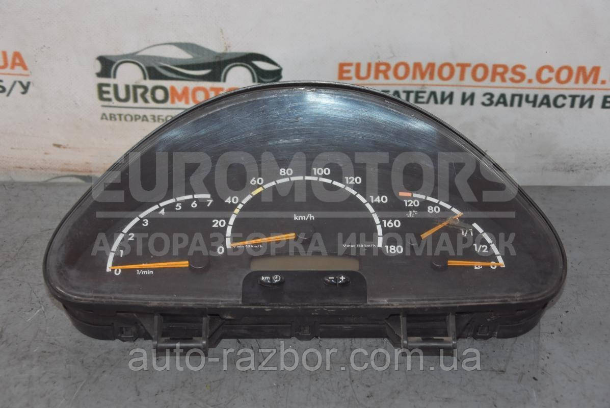 Панель приборов (00-) Mercedes Sprinter (901/905) 1995-2006 A0014466421 63903