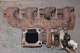 Турбина Ford Transit 2.0di 2000-2006 2C1Q6K682BE 66097, фото 3