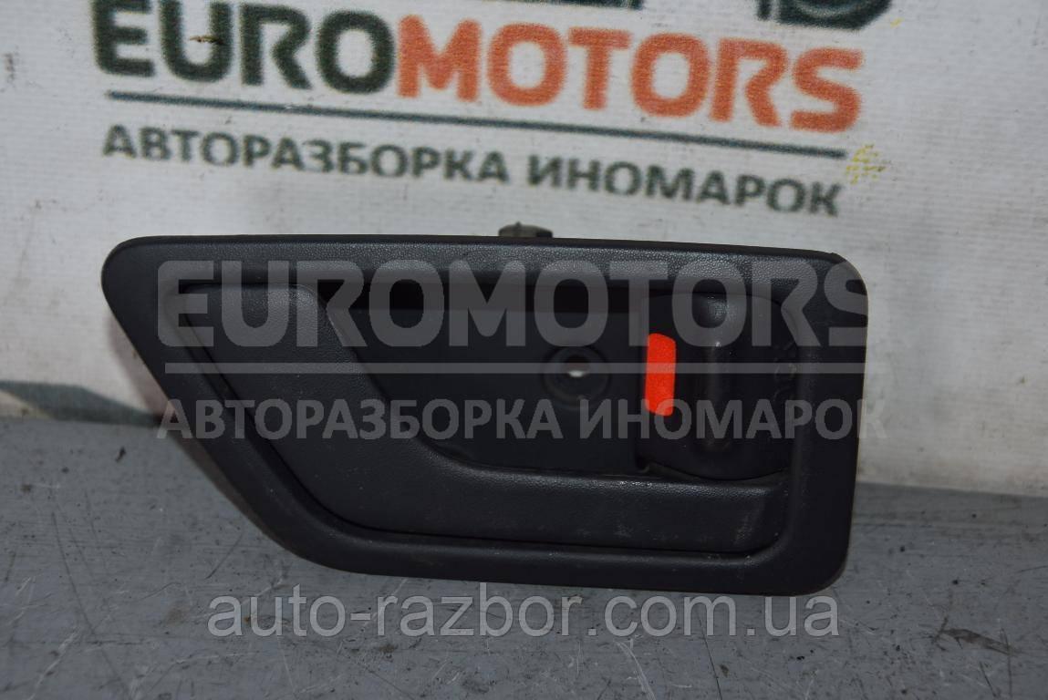 Ручка дверей внутрішня передня права Hyundai Getz 2002-2010