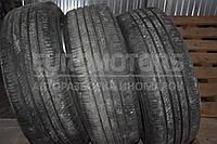 Резина Hankook Dynapro HP2 215/60/R17 96H Nissan Qashqai 2007-2014 88306