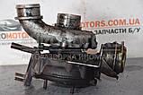 Турбіна VW LT (II) 1996-2006 2.5 tdi 074145701D, фото 3