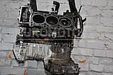 Блок двигателя Audi Q5 3.0tdi V6 (8R) 2008-2017 102347, фото 2