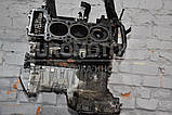 Блок двигуна Audi Q5 (8R) 2008-2017 3.0 V6 tdi, фото 2