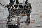 Блок двигуна Audi Q5 (8R) 2008-2017 3.0 V6 tdi, фото 4