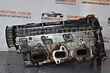 Головка блока в сборе левая Audi A6 2.7tdi, 3.0tdi (C6) 2004-2011 0593AG 69304, фото 2