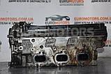 Головка блоку в зборі права Audi A4 (B7) 2004-2007 2.7 tdi, 3.0 tdi 0594AF, фото 2