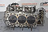 Головка блоку в зборі права Audi A4 (B7) 2004-2007 2.7 tdi, 3.0 tdi 0594AF, фото 6